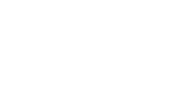 City View Christian Fellowship